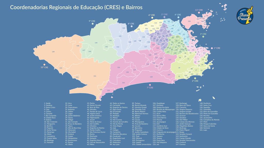 Mapa-CRES_2-01