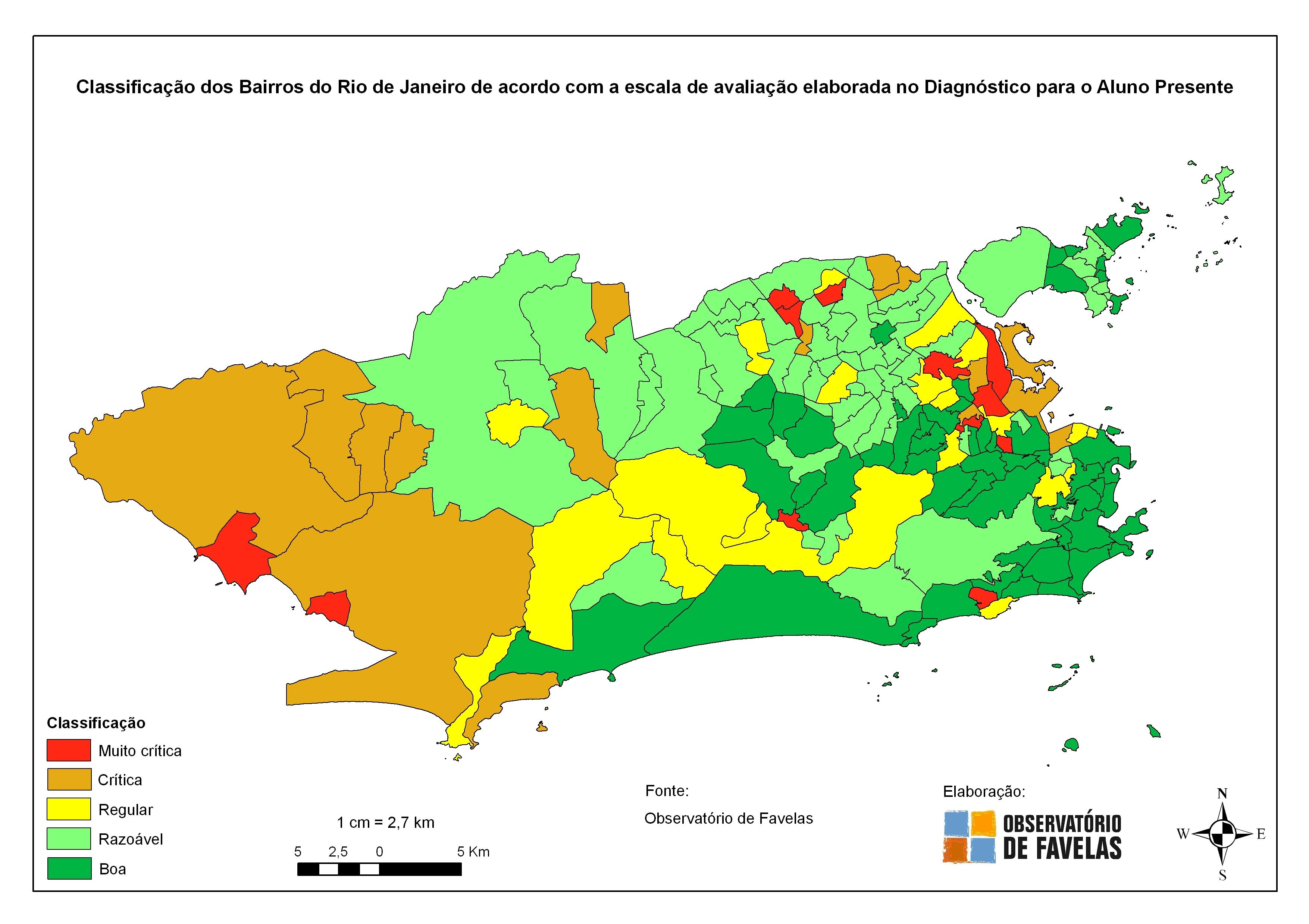 Cartograma1Diagnosticosocio