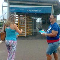 Marechal_Hermes_no_dia_25-11-14-21