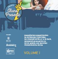 relatorio-capa-1