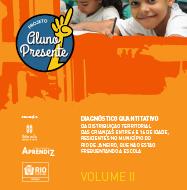 relatorio-capa-2