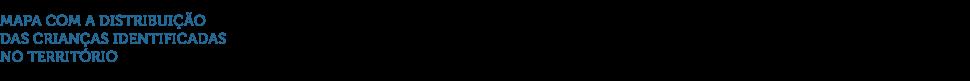 mapa-distribuicao
